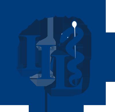 logo LIL